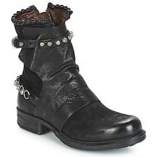 Μπότες Airstep / A.S.98 SAINT 14