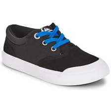Xαμηλά Sneakers Quiksilver VERANT YOUTH
