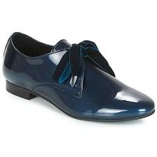 Smart shoes André CRAQUANT