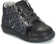 Μπότες André POIS ΣΤΕΛΕΧΟΣ: Δέρμα & ΕΠΕΝΔΥΣΗ: Δέρμα & ΕΣ. ΣΟΛΑ: Δέρμα & ΕΞ. ΣΟΛΑ: Καουτσούκ