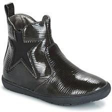 Μπότες André FURY