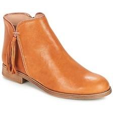 Μπότες André PAOLINE