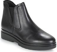 Μπότες André TALK ΣΤΕΛΕΧΟΣ: Δέρμα & ΕΠΕΝΔΥΣΗ: Δέρμα & ΕΣ. ΣΟΛΑ: Δέρμα & ΕΞ. ΣΟΛΑ: Καουτσούκ
