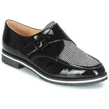 Smart shoes André ACHILLE