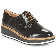 Smart shoes André CHICAGO