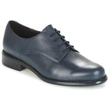 Smart shoes André LOUKOUM