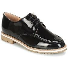 Smart shoes André CHARLELIE