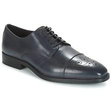Smart shoes André DRESS