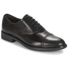 Smart shoes André LUCCA