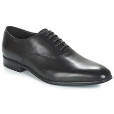 Smart shoes André PALERMO