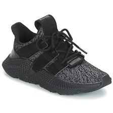 Xαμηλά Sneakers adidas PROPHERE J