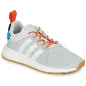e91e922b63 Xαμηλά Sneakers adidas NMD R2 SUMMER