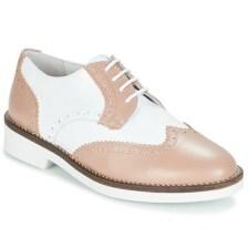 Smart shoes André CASPER