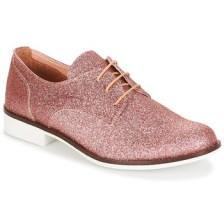 Smart shoes André LAS VEGAS