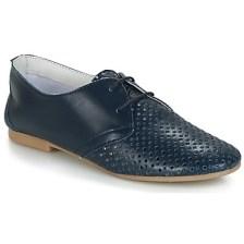 Smart shoes André DELICATESSE