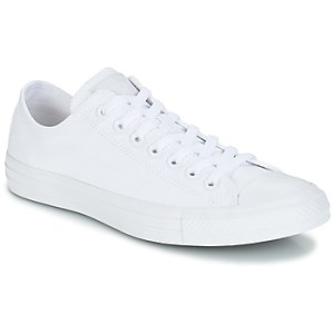 Xαμηλά Sneakers Converse ALL STAR CORE OX ΣΤΕΛΕΧΟΣ: Ύφασμα & ΕΠΕΝΔΥΣΗ: Ύφασμα & ΕΣ. ΣΟΛΑ: Ύφασμα & ΕΞ. ΣΟΛΑ: Καουτσούκ