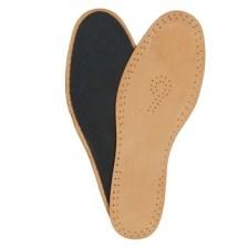 Παπούτσια André SEMELLE CUIR