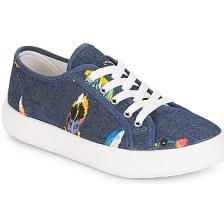 Xαμηλά Sneakers André PLUMETTE