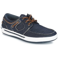 Boat shoes André MIKA 3