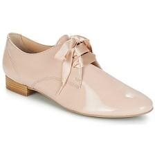 Smart shoes André GOURMANDISE