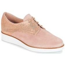 Smart shoes André AMITIE