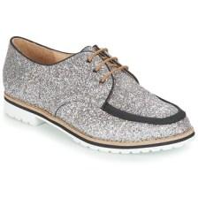 Smart shoes André JAZZER