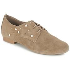 Smart shoes André GELATA