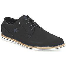 Smart shoes André MARCEL
