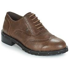 Smart shoes Chattawak AMELIA
