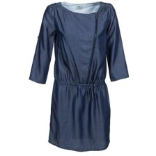 Κοντά Φορέματα Chipie JULIETTE Σύνθεση: Άλλο