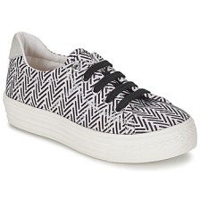 Xαμηλά Sneakers Shwik STEP LO CUT