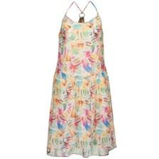 Κοντά Φορέματα See U Soon CAROLINE