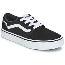 Xαμηλά Sneakers Vans VYT CHAPM STRIP
