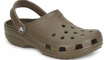 Τσόκαρα Crocs CLASSIC CAYMAN