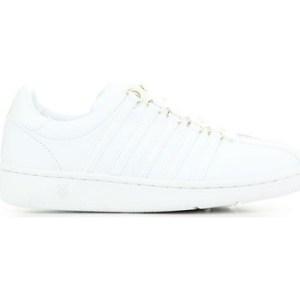 Παπούτσια του τέννις K-Swiss Classic VN 50TH 93944-955