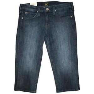 Shorts & Βερμούδες Lee Capri L352EWNS