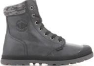 Μπότες Palladium Pampa Hi Knit LP 95172-036-M