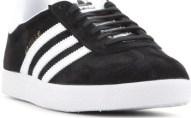 Xαμηλά Sneakers adidas Adidas Gazelle BB5476
