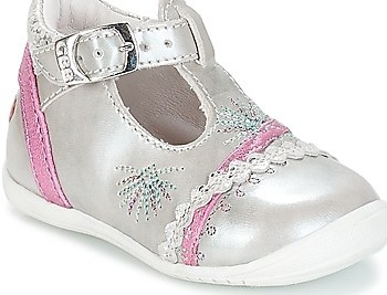 Xαμηλά Sneakers GBB MARINA