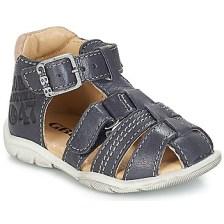 Xαμηλά Sneakers GBB PRIGENT