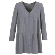 Κοντά Φορέματα Betty London JOGURET