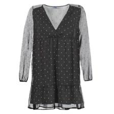 Κοντά Φορέματα Betty London JASECLU Σύνθεση: Πολυεστέρας