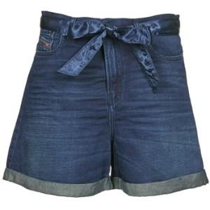 Shorts & Βερμούδες Diesel DE-KAWAII