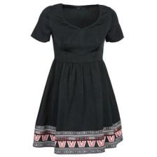 Κοντά Φορέματα Eleven Paris NANA Σύνθεση: Βισκόζη,Άλλο