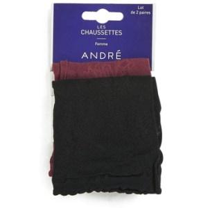 Κάλτσες André TATOU