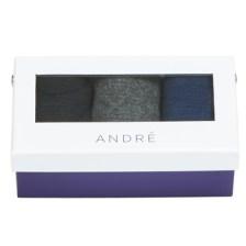 Κάλτσες André YACK