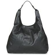 Αθλητική τσάντα André PAULINE