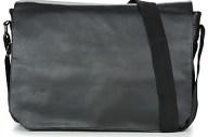 Τσάντες ώμου André REM