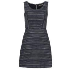 Κοντά Φορέματα Tom Tailor BLANKA