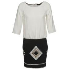 Κοντά Φορέματα One Step RAMBOUTAN Σύνθεση: Πολυεστέρας & Σύνθεση επένδυσης: Spandex,Βισκόζη,Άλλο